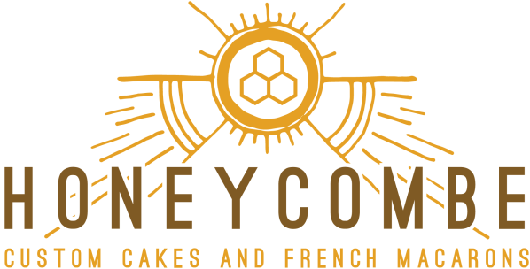 honeycombe-custom-cakes-denver